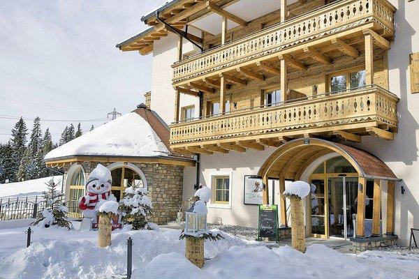 der-konigsleitner-konigsleiten-zillertal-arena-wintersport-oostenrijk-ski-snowboard-raquettes-schneeschuhlaufen-langlaufen-wandelen-interlodge.jpg