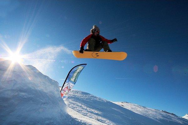 snowboard-mushroom-park-devoluy-wintersport-frankrijk-ski-snowboard-raquettes-schneeschuhlaufen-langlaufen-wandelen-interlodge.jpg