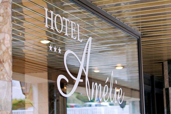 hotel-amelie-brides-les-bains-les-trois-vallees-frankrijk-wintersport-ski-snowboard-raquettes-schneeschuhlaufen-langlaufen-wandelen-interlodge.jpg