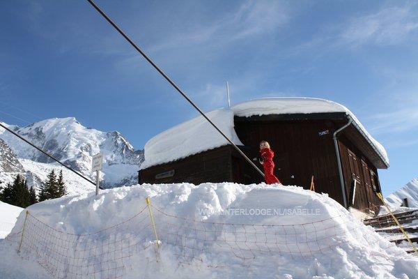 les-houches-pays-du-mont-blanc-frankrijk-wintersport-ski-snowboard-raquette-schneeschuhlaufen-langlaufen-wandelen-interlodge.jpg
