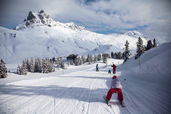 ski-schrocken-arlberg-wintersport-oostenrijk-interlodge
