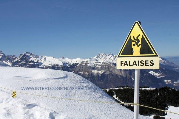 grand-massif-uitzicht-frankrijk-wintersport-ski-snowboard-raquette-schneeschuhlaufen-langlaufen-wandelen-interlodge.jpg