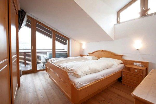 am-edelweissanger-slaapkamer-konigsleiten-zilertal-arena-wintersport-oostenrijk-interlodge