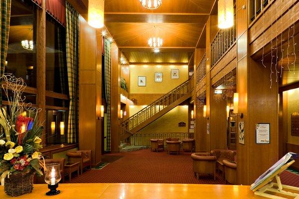 hotel-terra-nova-hal-plagne-centre-paradiski-interlodge.jpg