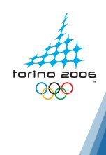 logo_headerolympic.jpg.jpg