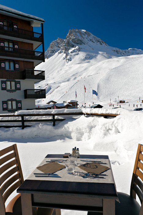 hotel-diva-terras-tignes-val-claret-espace-killy-interlodge.jpg