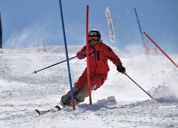 paradiski-slalom-belle-plagne-frankrijk-wintersport-ski-snowboard-raquette-schneeschuhlaufen-langlaufen-wandelen-interlodge.jpg