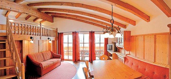 interieur-ast-n-hutten-woonkamer-4-kamer-appartement-zillertal-arena-wintersport-oostenrijk-ski-snowboard-raquettes-scneeschuhlaufen-langlaufen-wandelen-interlodge.jpg