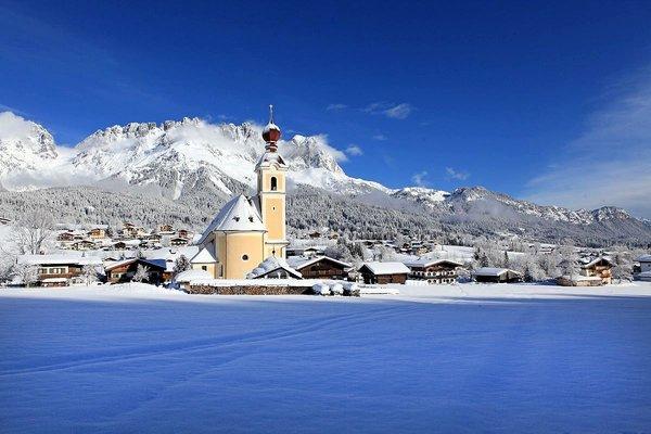going-skiwelt-wilder-kaiser-wintersport-oostenrijk-interlodge
