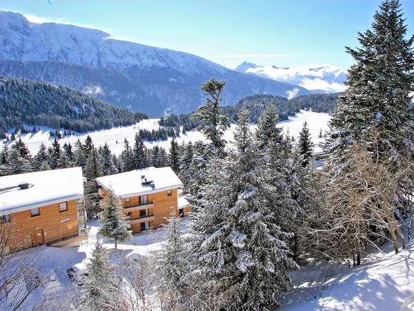 uitzicht-residence-le-domaine-de-l-arselles-chamrousse-wintersport-frankrijk-ski-snowboard-raquettes-schneeschuhlaufen-langlaufen-wandelen-interlodge.jpg