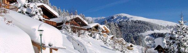 konigsleiten-zillertal-arena-wintersport-oostenrijk-interlodge