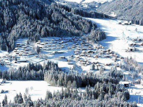 dachstein-west-wintersport-oostenrijk-interlodge