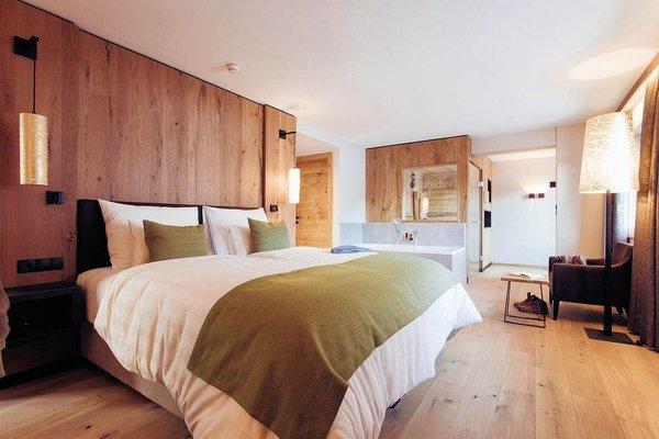 kamer-hotel-habicherhof-oetz-oetztal-otztal-wintersport-oostenrijk-interlodge