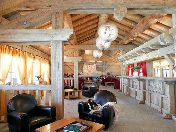 residence-le-hameau-du-beaufortain-receptie-wintersport-frankrijk-ski-snowboard-raquettes-schneeschuhlaufen-langlaufen-wandelen-interlodge.jpg
