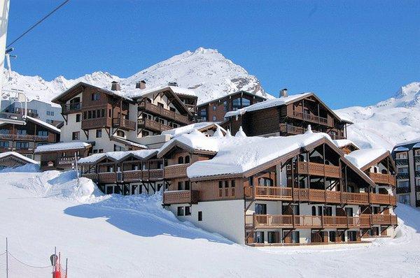 buitenkant-chalet-l-oxalys-val-thorens-les-trois-vallees-wintersport-frankrijk-ski-snowboard-raquettes-langlaufen-wandelen-interlodge.jpg