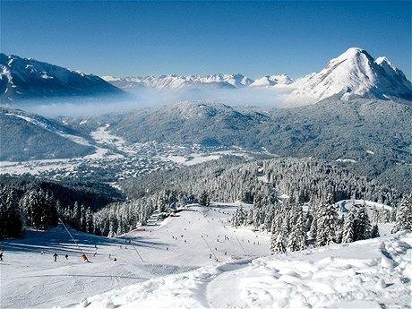 piste-seefeld-olympia-region-wintersport-oostenrijk-interlodge.jpg