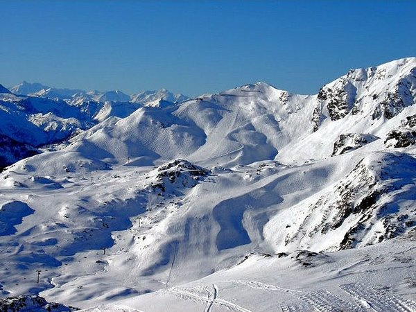 skigebied-obertauern-oostenrijk-wintersport-ski-snowboard-raquette-schneeschuhlaufen-langlaufen-wandeleninterlodge.jpg