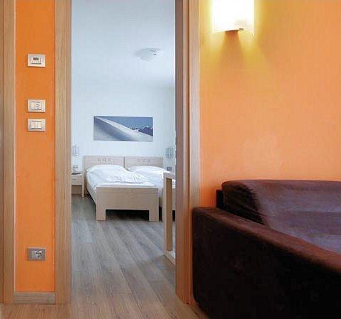 ziano-3-kamer-appartment-6-personen-wintersport-italie-ski-snowboard-raquettes-langlaufen-wandelen-interlodge.jpg