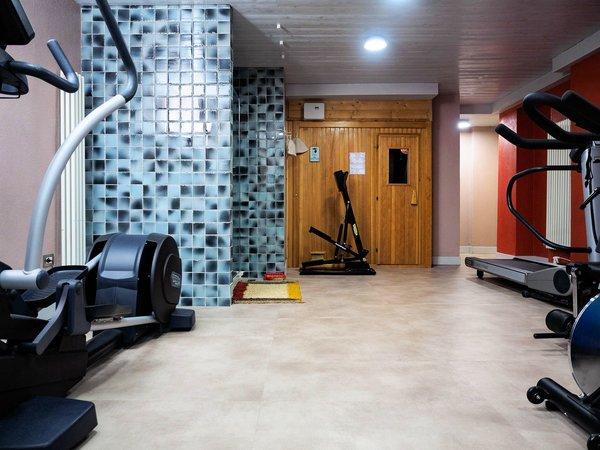 hotel-lyskamm-gym-breuil-cervinia-matterhorn-wintersport-italie-interlodge.jpg