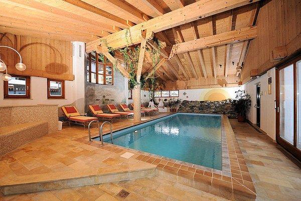 zwembad-vital-hotel-sonne-interlodge.jpg