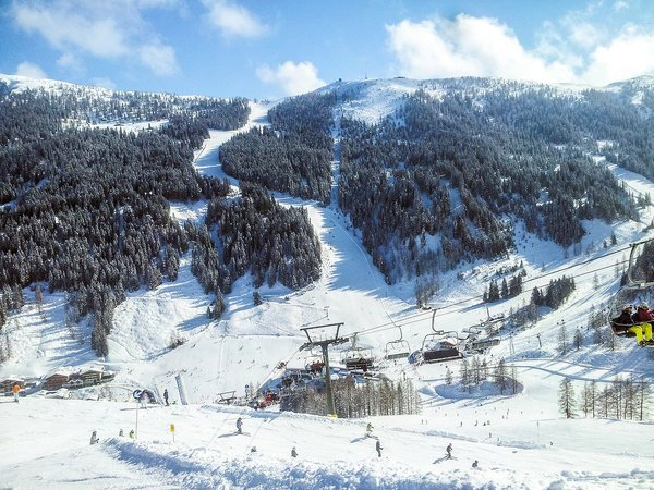 piste-flachau-salzburger-sportwelt-amade-wintersport-oostenrijk-interlodge