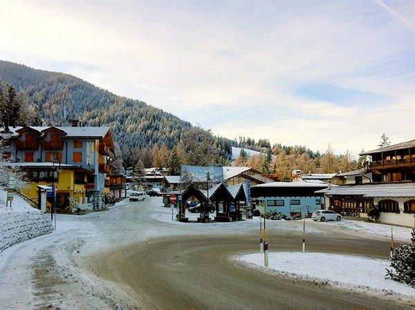 folgarida-skirama-dolomiti-wintersport-italie-ski-snowboard-raquettes-schneeschuhlaufen-langlaufen-wandelen-interlodge.jpg