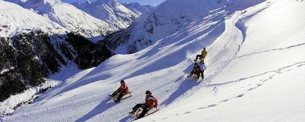 rodelen-vent-oetztal-wintersport-oostenrijk.jpg