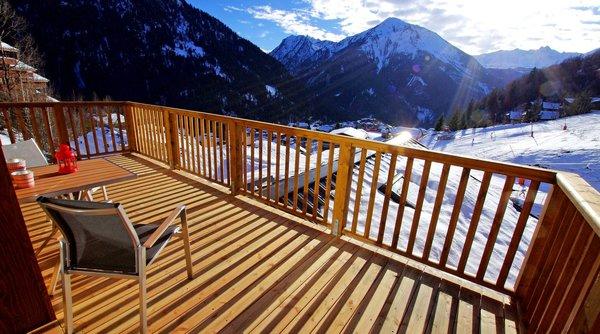 residence-les-balcons-etoiles-champagny-paradiski-wintersport-interlodge.jpg