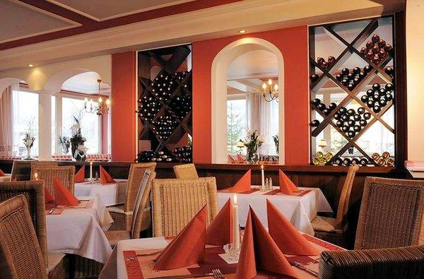 restaurant-hotel-malerhaus-fuegen-wintersport-oostenrijk-interlodge.jpg