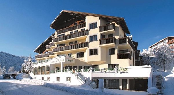buitenkant-hotel-alpenruh-serfaus-wintersport-interlodge.jpg