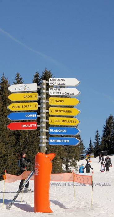 grand-massif-les-carroz-flaine-morillon-samoens-wintersport-frankrijk-ski-snowboard-raquettes-schneeschuhlaufen-langlaufen-wandelen-interlodge.jpg