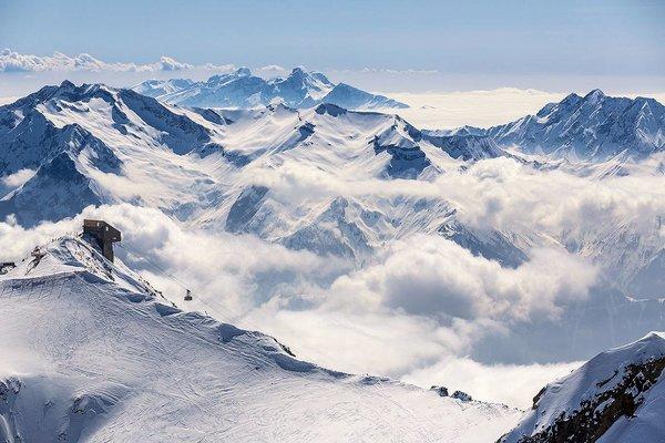 uitzicht-pic-blanc-grandes-rousses-wintersport-frankrijk-interlodge