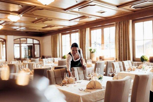 restaurant-hotel-habicherhof-oetz-oetztal-otztal-wintersport-oostenrijk-interlodge