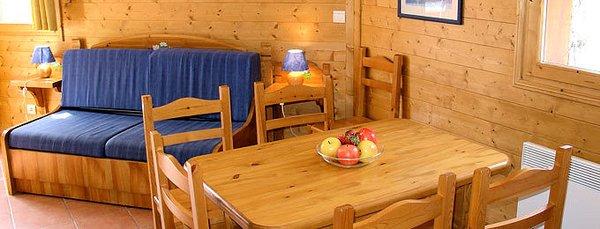 interieur-kamer-les-lodges-et-chalets-des-alpages-plagne-soleil-paradiski-interlodge.jpg