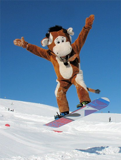 les-sybelles-mascotte-frankrijk-wintersport-interlodge.jpg