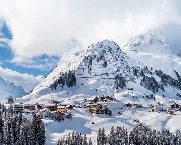 arlberg-schrocken-wintersport-oostenrijk-interlodge