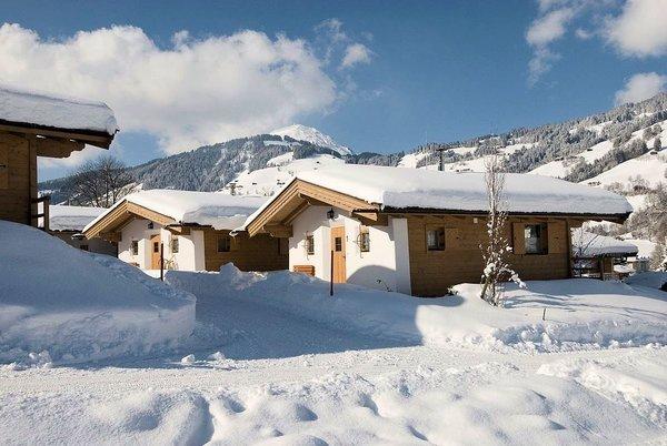 chalets-resort-brixen-skiwelt-wilder-kaiser-wintersport-oostenrijk-interlodge