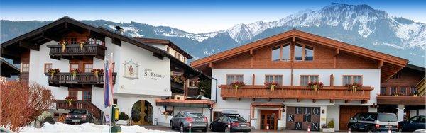hotel-st-florian-kaprun-europa-sportregion-wintersport-oostenrijk-interlodge