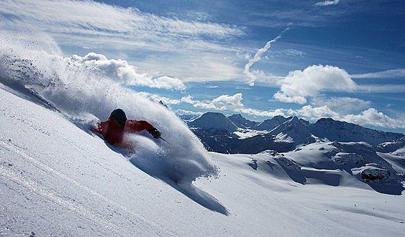 montgenevre-skier-via-lattea-frankrijk-wintersport-ski-snowboard-raquette-schneeschuhlaufen-langlaufen-wandelen-interlodge.jpg