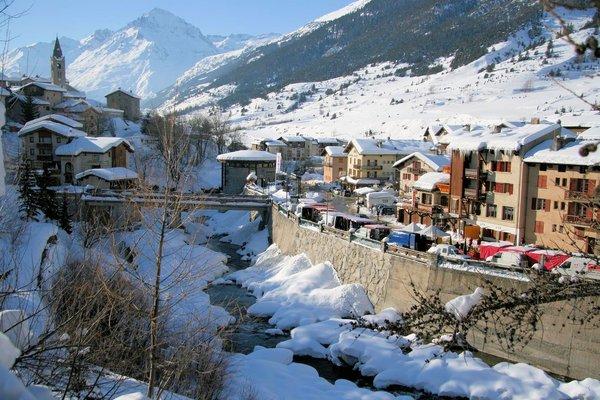 dorp-val-cenis-wintersport-frankrijk-ski-snowboard-raquettes-langlaufen-wandelen-interlodge.jpg