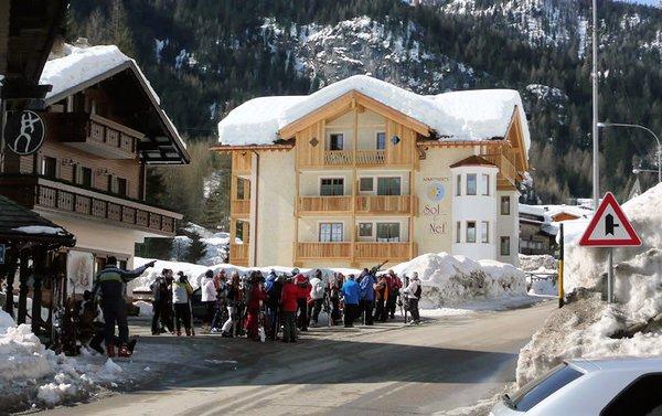 apartments-sol-e-nef-sottoguda-skibushalte-wintersport-italie-ski-snowboard-raquettes-schneeschuhlaufen-langlaufen-wandelen-interlodge.jpg