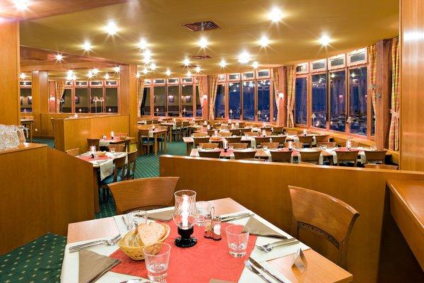 hotel-terra-nova-restaurant-plagne-centre-paradiski-interlodge.jpg