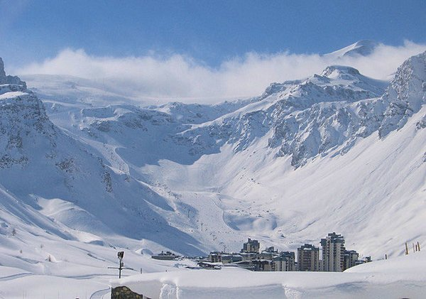 tignes-val-claret-espace-killy-frankrijk-wintersport-ski-snowboard-raquettes-schneeschuhlaufen-langlaufen-wandelen-interlodge.jpg