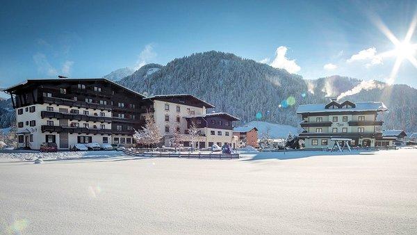 hotel-tyrol-soll-skiwelt-wilder-kaiser-wintersport-oostenrijk-interlodge