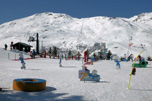 piou-piou-les-menuires-les-trois-vallees-wintersport-frankrijk-ski-snowboard-raquettes-schneeschuhlaufen-langlaufen-wandelen-interlodge.jpg