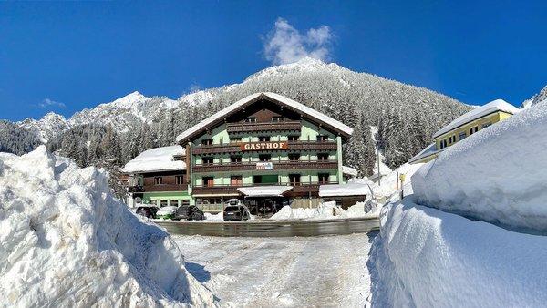 gasthof-spullersee-wald-am-arberg-vorarlberg-wintersport-oostenrijk-interlodge