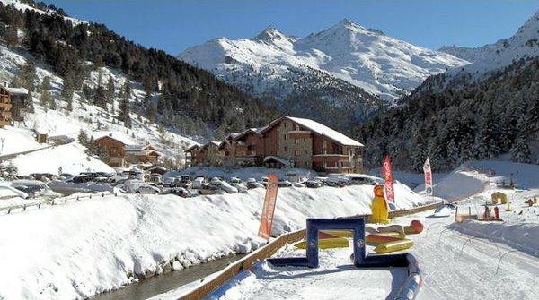 les-trois-vallees-mottaret-frankrijk-wintersport-interlodge.jpg