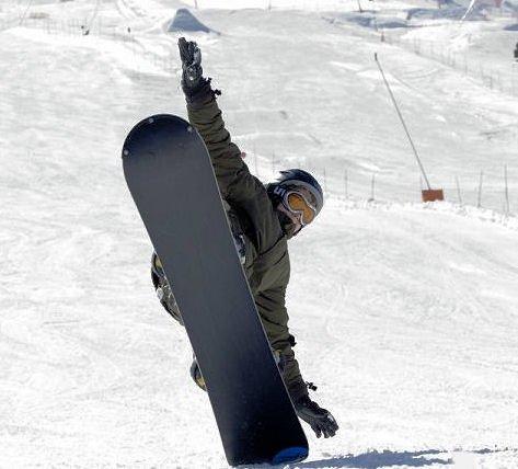 boarder-serfaus-fiss-ladis-oostenrijk-wintersport-ski-snowboard-raquette-schneeschuhlaufen-langlaufen-wandelen-interlodge.jpg