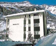 zermattvbhuis2.jpg.jpg