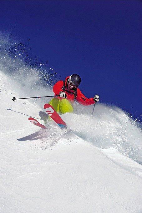 sainte-foy-tarentaise-skier-frankrijk-wintersport-ski-snowboard-raquette-schneeschuhlaufen-langlaufen-wandelen-interlodge.jpg